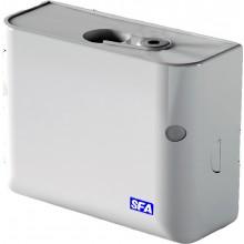SFA SANIBROY SANICONDENS CLIM DECO čerpadlo 16W pro klimatizační jednotky do 10kW