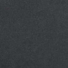 RAKO TREND dlažba 45x45cm, černá