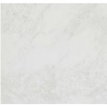 MARAZZI EVOLUTIONMARBLE dlažba, 58x58cm, white rhino lux