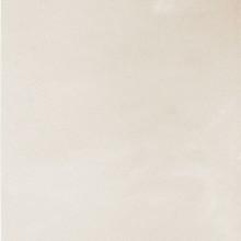 IMOLA TIME 60W dlažba 60x60cm white