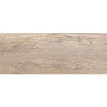 MONOCIBEC WOODTIME dlažba 20x120cm, velkoformátová, castagno