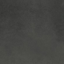 VILLEROY & BOCH X-PLANE mozaika 60x60cm, black
