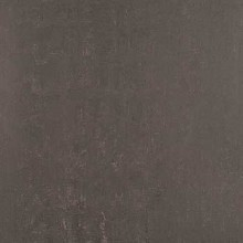 IMOLA REMICRON REM 60DG RM dlažba 60x60cm, dark grey