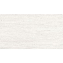 NAXOS CLIO obklad 25x45cm, white 69566