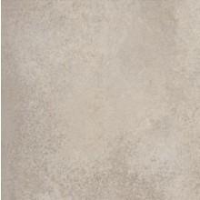 ARGENTA BRONX dekor 60x60cm, stone