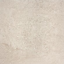 RAKO STONES dlažba 60x60cm, hnědá