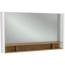 KOHLER TERRACE zrcadlová skříňka 1200x130x685mm, včetně LED osvětlení