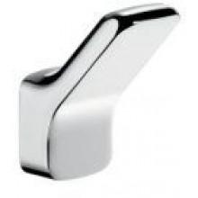 AXOR URQUIOLA, jednoduchý háček 88mm, pro topná tělesa, nerezová ocel 42515000