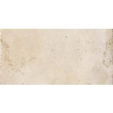 MONOCIBEC COTTO DELLA ROSA dlažba 16,5x33,3cm, obizzo 19290