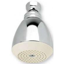 RAF VESUVIO pevná sprcha ø 60mm chrom S 016