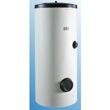 Ohřívač výměníkový vertikální Dražice OKC 1000 NTR / 1 MPa+izolace(6231204) 1000 l bílá