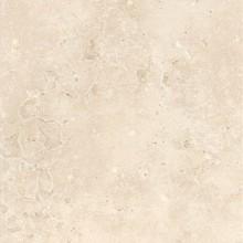CIFRE COLISEO dlažba 33,3x33,3cm, beige
