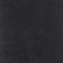 VILLEROY & BOCH PRO ARCHITECTURA dlažba 10x30cm, grey 3350/PN09