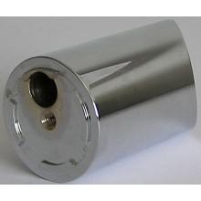CONCEPT 100 souprava pro rohovou montáž