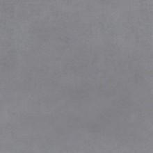 ARGENTA STANDARD dlažba 45x45cm, gris