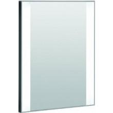 KOLO QUATTRO zrcadlo s osvětlením 60x90x6cm 88380000