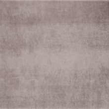 CIFRE OXIGENO dlažba 45x45cm, grey