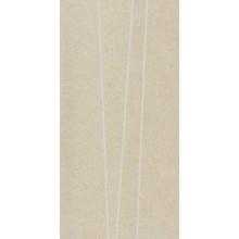 RAKO ROCK dekor 30x60cm slonová kost DDVSE633