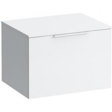 Nábytek ostatní Laufen Kartell by Laufen zásuvkový díl s horní částí 45,5x59,8x41x3 cm