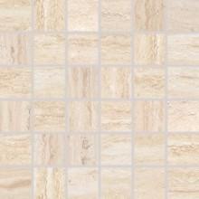 RAKO ALBA mozaika 30x30cm béžová