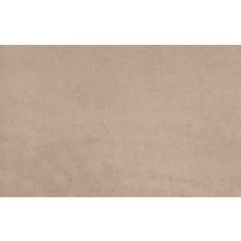 VILLEROY & BOCH PURE LINE dlažba 30x60cm, ivory