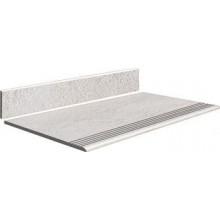 IMOLA CONCRETE PROJECT dlažba 60x120cm white, CONPROJ KIT 12W