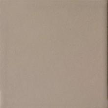 IMOLA TINT dlažba 10x10cm beige, TINT BEIGE 10