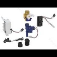GEBERIT souprava pro výměnu ovládání splachování pisoárů 230V, UR60