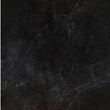 MARAZZI EVOLUTIONMARBLE dlažba 58x58cm, nero marquina