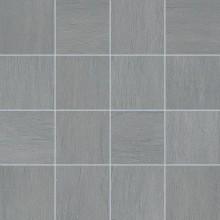 VILLEROY & BOCH FIVE SENSES mozaika 30x30cm, grey