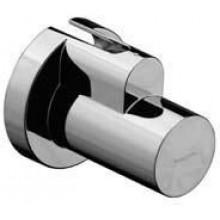 HANSGROHE rohový ventil, krytka, nerez 13950800