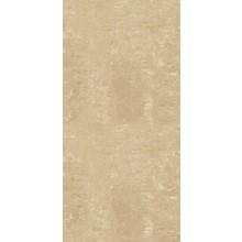 IMOLA MICRON 36BL dlažba 30x60cm beige