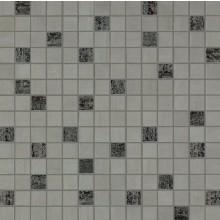 MARAZZI MATERIKA mozaika 40x40cm, lepená na síťce, fango