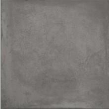 IMOLA RIVERSIDE 45DG dlažba 45x45cm dark grey