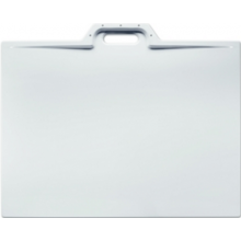 KALDEWEI XETIS 894 sprchová vanička 900x1700mm, ocelová, obdélníková, bílá 489400010001