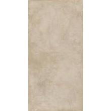 MARAZZI CLAYS dlažba 60x120cm, velkoformátový, sand
