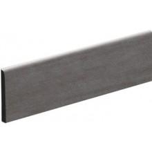 IMOLA KOSHI BT 45DG sokl 9,5x45cm dark grey