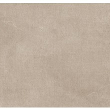 ARGENTA FRAME dlažba 45x45cm, taupe