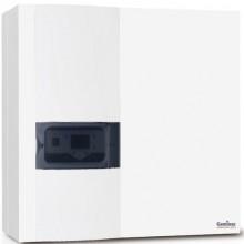 GEMINOX THRS 50 kotel plynový kondenzační 50kW závěsný, bílá