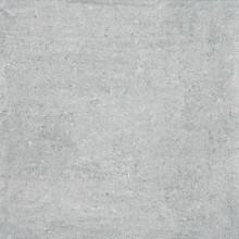 RAKO CEMENTO dlažba 60x60cm šedá DAK63661