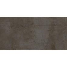REFIN GRAFFITI dlažba 30x60cm, antracite