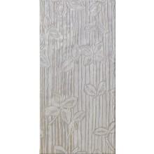 IMOLA ANDRA dekor 20x40cm white, SARY W1