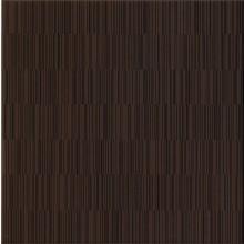IMOLA PRISMA 30T dlažba 30x30cm brown