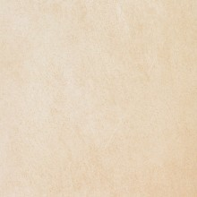 VILLEROY & BOCH BERNINA dlažba 30x30cm, creme