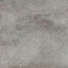 IMOLA OFICINA 60G dlažba 60x60cm grey