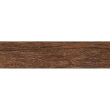 MARAZZI HABITAT dlažba 12,5x50cm brown, M7UM