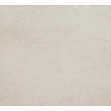VILLEROY & BOCH PURE LINE dlažba 60x60cm, white grey
