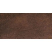 REFIN DESIGN INDUSTRY dlažba 30x60cm oxyde rust