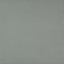 MARAZZI SISTEMB dlažba 60x60cm, grigio medio