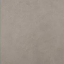 ARGENTA DEVON dlažba 45x45cm, grey